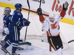 Photo - Calgary Herald